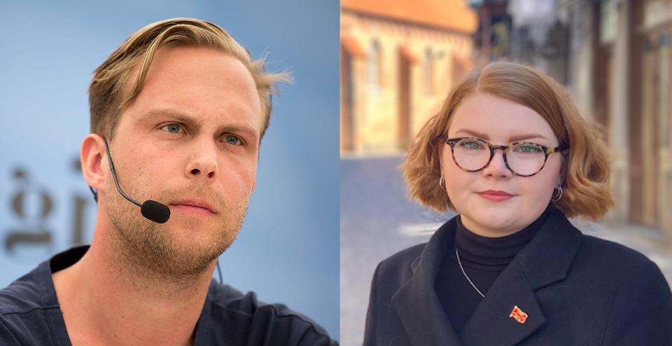 """ORDKRIG OM SOCIALDEMOKRATISK SKOLSATSNING – """"INTE LÄST VÅRT FÖRSLAG"""""""