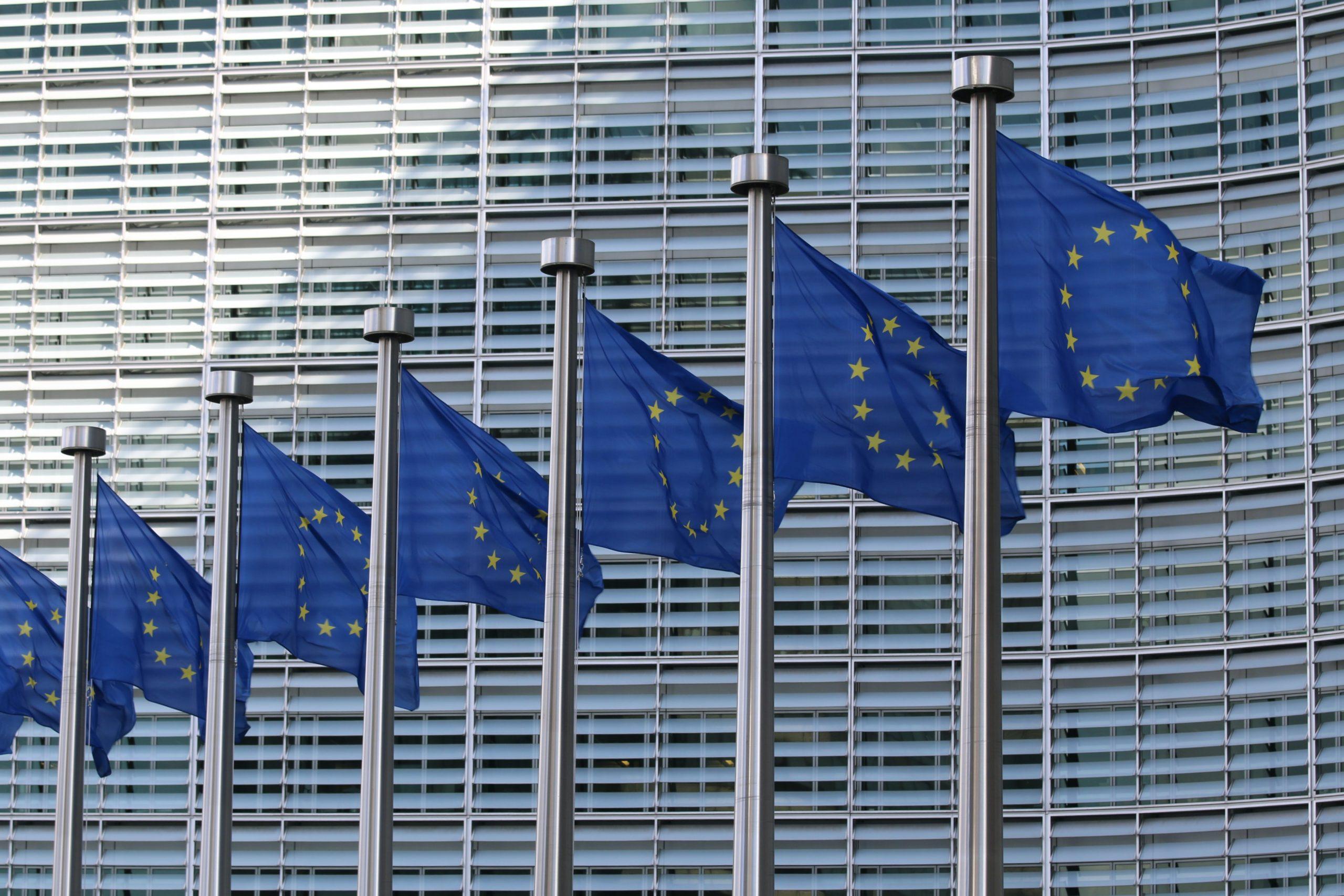 Lund ska ha EU-dag för kvarts miljon