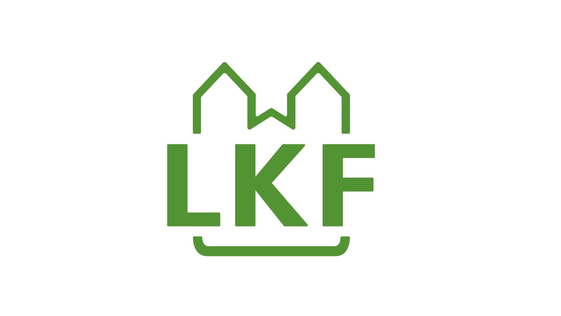 LKF vräker sjukpensionär – hade hyrt ut rum på Airbnb