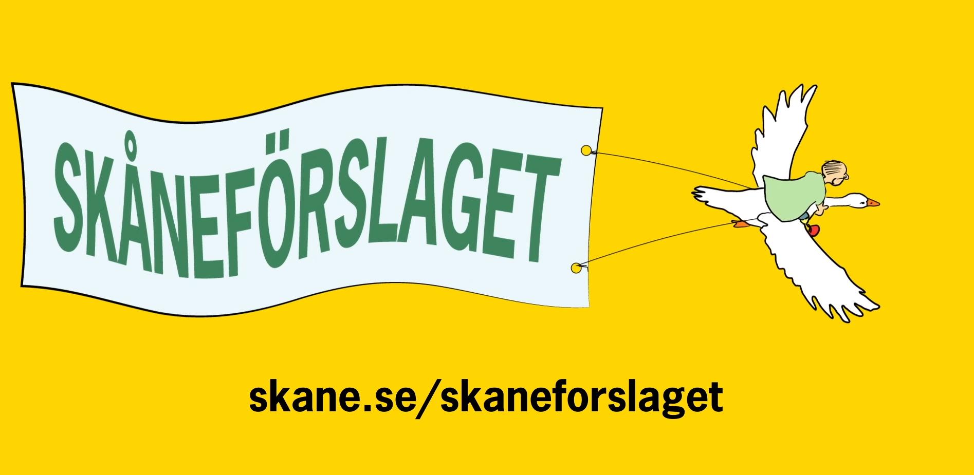Populärt Skåneförslag om lönehöjningar för vård- och omsorgspersonal