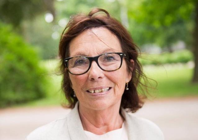 Mer pengar till Lunds högstadieungdomar