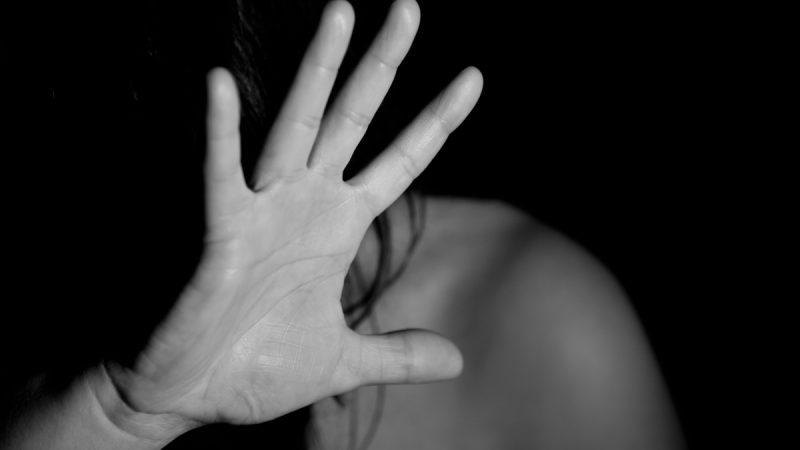 Man frikänd av romsk domstol döms nu för våldtäkt mot barn